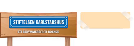 Stiftelsen Karlstadshus