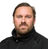 Daniel Rosén