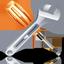 tools64