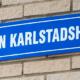 Prenumerera på Stiftelsen Karlstadshus nyhetsbrev
